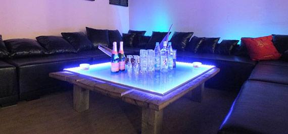 lounge_vip